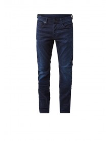 G-star Raw 3301 Slander High Rise Tapered Fit Jeans afbeelding