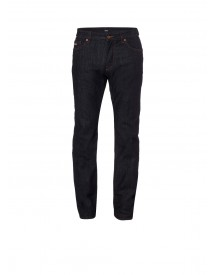 Hugo Boss Maine3 Regular Fit Jeans Van Stretchkatoen afbeelding