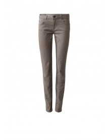 Jigsaw Richmond Mid Rise Skinny Jeans afbeelding