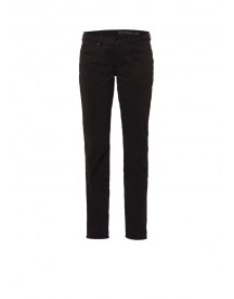 Jigsaw Windsor Mid Rise Straight Fit Jeans afbeelding