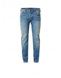 Scotch&soda Ralston Regular Slim Fit Jeans afbeelding