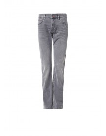 Tommy Hilfiger Mercer Regular Fit Jeans Met Stretch afbeelding