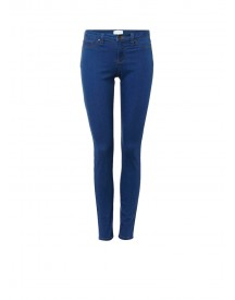 Warehouse Ultra Skinny Cut Jegging afbeelding