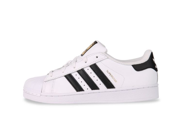 Image Adidas Superstar Foundation