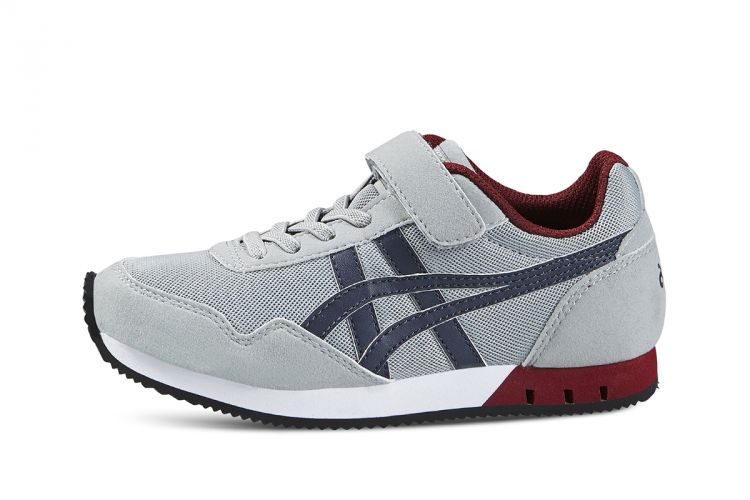 Image Asics Curreo Ps