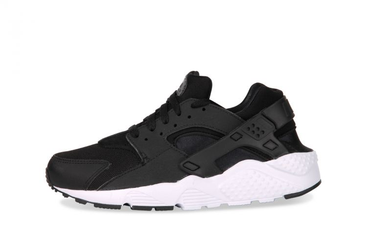 Image Nike Huarache Run (gs) 011
