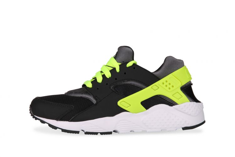 Image Nike Huarache Run (gs) 017