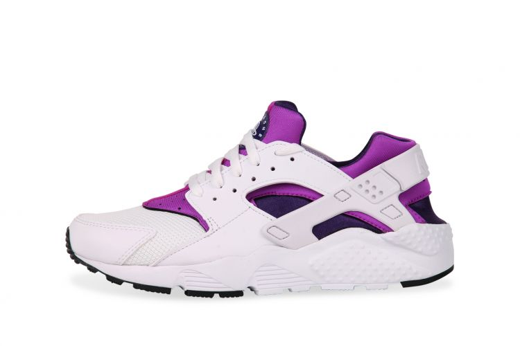 Image Nike Huarache Run (gs) 105