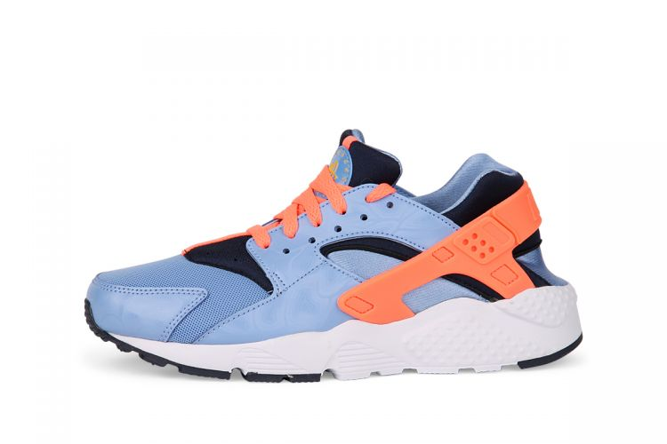 Image Nike Huarache Run (gs) 402