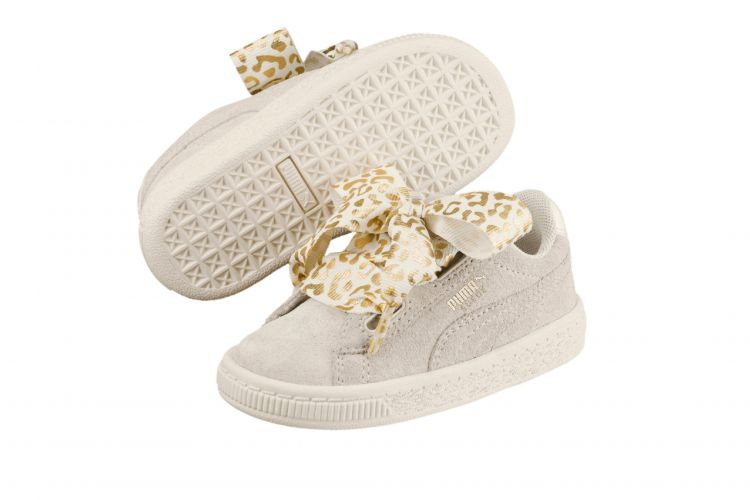 Image Puma Suede Heart Athluxe Ps