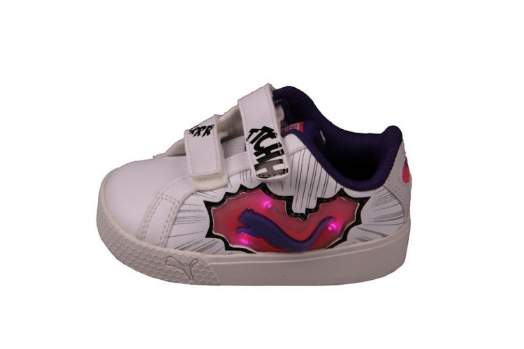 Image Puma Unlimited Ii Jr