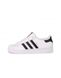 Adidas Superstar Foundation afbeelding