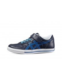 Asics Tiger Aaron Ps afbeelding