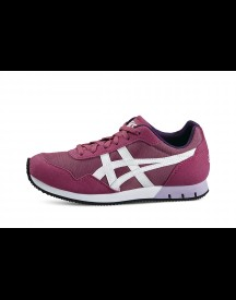 Asics Curreo Gs afbeelding