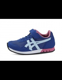 Asics Curreo Ps afbeelding