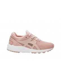 Asics Gel-kayano Trainer Evo Ps afbeelding