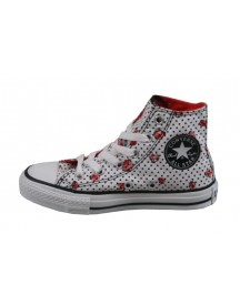 Converse All Star Ct Hearts Hi afbeelding