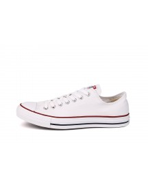 Converse All Star Ox Optical White afbeelding
