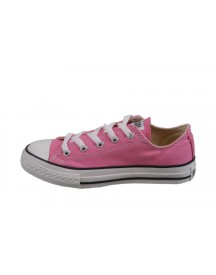 Converse All Star Yths Ct Ox afbeelding