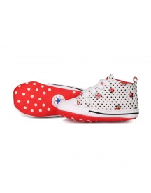 Converse Ct First Star Hi afbeelding