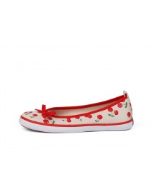 Keds Dolce Cherry afbeelding