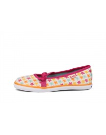 Keds Eleanor Starfish afbeelding