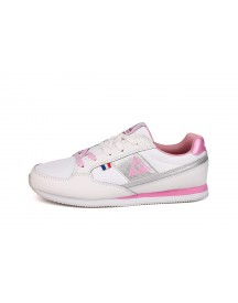 Le Coq Sportif Thiennes Girl afbeelding