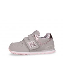 New Balance 574 Hook And Loop afbeelding