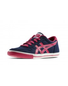 Onitsuka Tiger Aaron Gs afbeelding