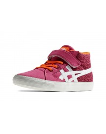 Onitsuka Tiger Farside 1801 Ps afbeelding