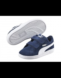Puma Smash Fun Sd V Inf afbeelding