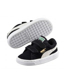 Puma Suede 2 Straps Ps afbeelding