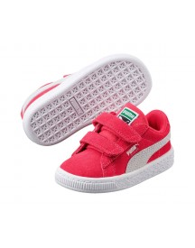 Puma Suede Classic V Ps afbeelding