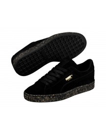 Puma Suede Classictonal Speckle Ps afbeelding