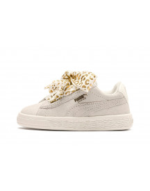 Puma Suede Heart Athluxe Inf afbeelding