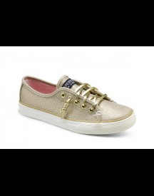 Sperry Seacoast afbeelding