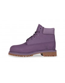 Timberland 6-inch Premium Boot afbeelding
