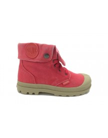Timberland 8-inch Pull On Waterproof Boot afbeelding