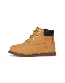 Timberland Pokey Pine 6-inch Boot afbeelding