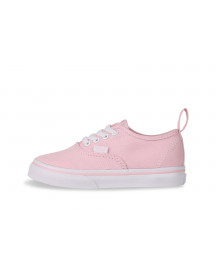 Vans Authentic Elastic afbeelding