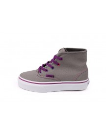 Vans Authentic Hi afbeelding