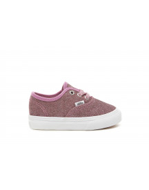 Vans Authentic (lurex Glitter) afbeelding