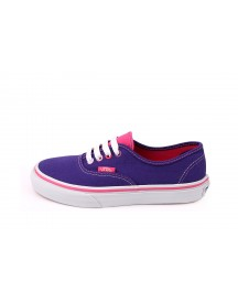 Vans Authentic Multi Pop afbeelding