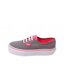 Vans Authentic Neon Pop afbeelding