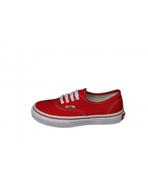 Vans Authentic afbeelding