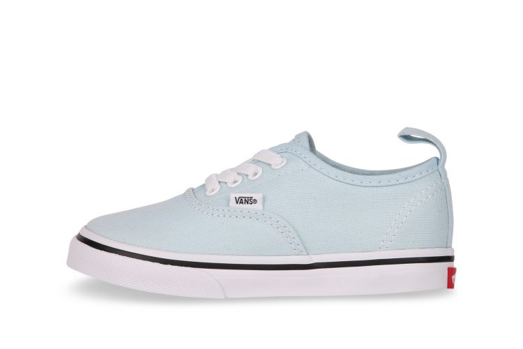 Image Vans Authentic Elastic