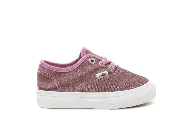 Image Vans Authentic (lurex Glitter)