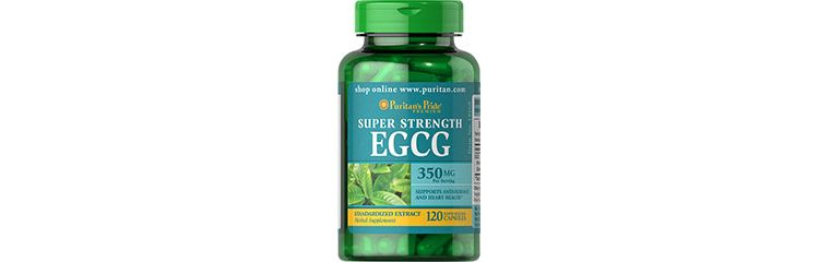 Image Super Strength Egcg 350 Mg