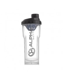 Alpha Bottle 750ml afbeelding