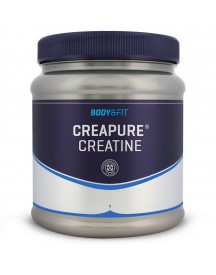 Creatine - Creapure® (best Creatine Worldwide) afbeelding